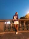 Лена Иванова фото #8