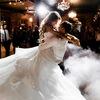 Свадебный танец. Постановка в СПб (Петербург)
