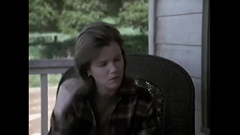Letter to My Killer (1995) - Mare Winningham Nick Chinlund Rip Torn Josef Sommer Eddie Jones James Murtaugh Janet Meyers