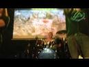 UrbanAirHeadZ - Мечта клуб Plan B 02/06/14
