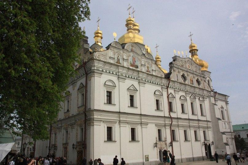 Igor Lashkov | Санкт-Петербург