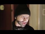 Ты так заебал меня (c) Эльдар Джарахов, Охрип