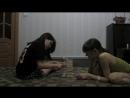 Vlog 14 ИЮЛЬСКАЯ ДЖЕНГА