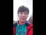 Видеоотзыв на тренинг Аделя Гадельшина от Ситниковой Дарьи
