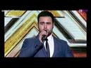 Abraham Khublaryan Candidate to represent Armenia in Eurovision 2019