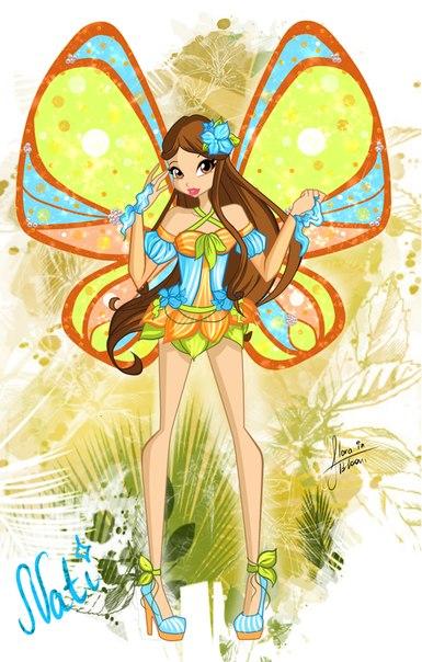 Игра одевалка девушки на мото для winx и картинки с волшебницами!