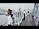 ✔ И янки поплыли: российские военные преподали урок опозорившимся американским морякам