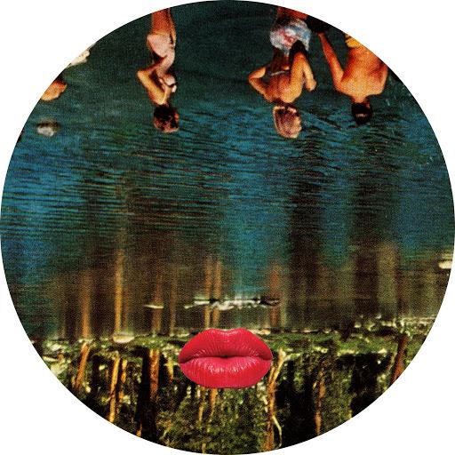 Letherette альбом Brown Lounge, Vol. 3
