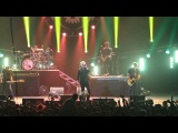 05 The Offspring - Slim Pickens Does The Right Thing And Rides The Bomb To Hell [Live @ Minsk, 2013]