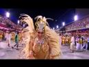 Карнавал в Рио-де-Жанейро 2016 - 5