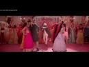 Mubarakan The Goggle Song Full Video _ русс.суб.