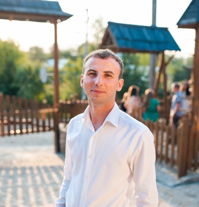 Вася Атаманюк, 3 февраля , id35434499