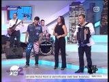 MARIAN MEXICANU (feat.ANA-MARIA &amp DA FLEIVA)-