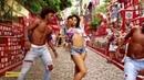 El Chombo - Dame Tu Cosita (2018 Latino House Dance - Dance-Music-Video)