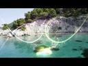 Atma The Golden Horn Official Video