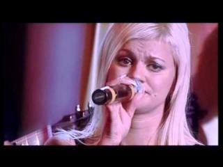 Ирина Круг - Боль о тебе