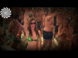 Trance Party On The Beach with Dj Yahel