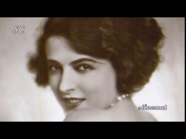 Tango Espuma de Champagne-Танго Брызги шампанского (1935)