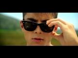 Stereo Palma - Lick it (Vlegel Arena Mix) -TEASER