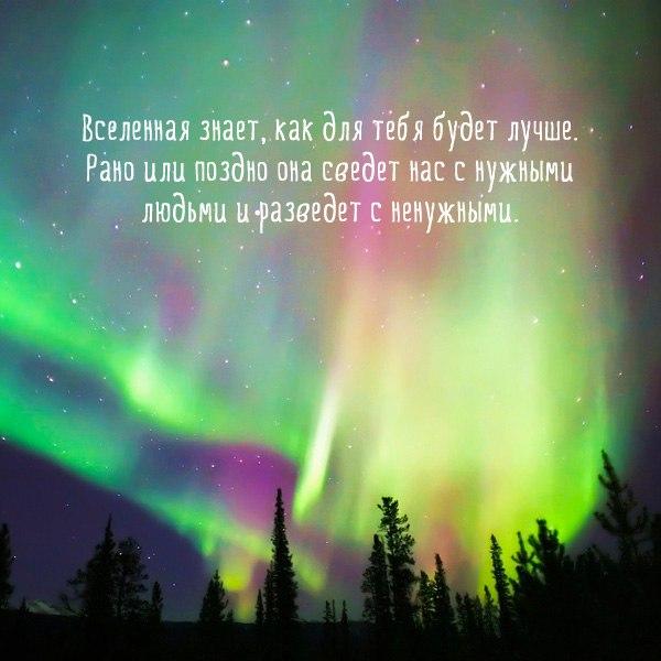 https://pp.vk.me/c7005/v7005279/1a2eb/lk4X7mZu4_Q.jpg