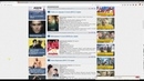 Фильмы и сериалы онлайн-tushkan.club