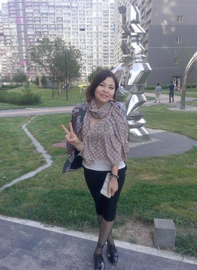Viktoria Lolit, 10 октября , Улан-Удэ, id177937880