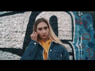 Видеовизитка - Елена Пищальникова