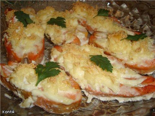 рецепт филе говядины запеченной в духовке