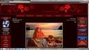 Как добавить анимацию на сайт с Яндекс Коллекции