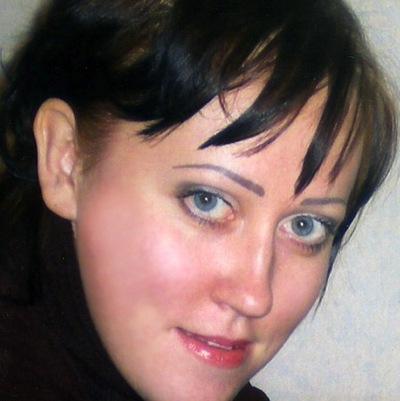 Даша Новосёлова, 6 декабря , Лысьва, id203988220