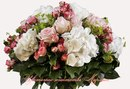 Марлисс Цветок фото #7