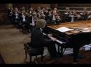 Beethoven - Piano Concertos 1, 2 Krystian Zimerman,Soloist Conductor
