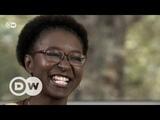 Interview - Veye Tatah