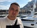 Anton Zalivadnyy фото #3