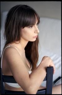 Анастасия Дукар-Кораль