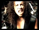 Metallica feat Лера Массква - Seven frantic