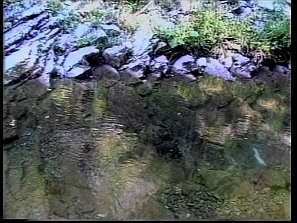 фильм Чаша Бога. режиссёр Олег Рудюк