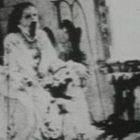 Влад Такийодин, 17 апреля 1997, Ивано-Франковск, id82462297