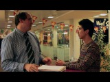 WSE - Prospect Mira Screenwriting and Creative Writing Club Info Commercial