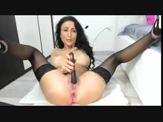 amalianilsson-2019-01-14-0-chaturbate-web-cam-solo-pov-toys-dildo-sex-porn-приват-секс-порно-вирт-скайп-мастурбирует-кончает