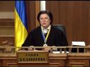 №74 Кримінальні Справи суддя Захарова О. С. та народні засідателі Спецвипуск Цей Випуск, Також Був Переглянутий