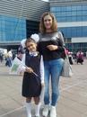 Мария Богомолова фото #30