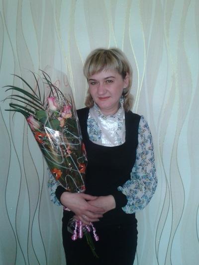 Ирина Скино, 23 марта , Череповец, id206496831