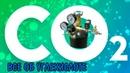 УГЛЕКИСЛЫЙ ГАЗ В АКВАРИУМЕ. СПОСОБЫ ПОДАЧИ. СБОРКА БАЛОННОЙ СИСТЕМЫ. Carbon dioxide in aquarium