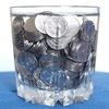 Домашняя бухгалтерия Деньги