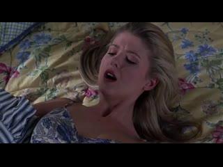 Отец позволяет трахать свою дочь - американский пирог (1999) [отрывок / сцена / момент]