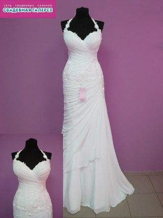 Салоны свадебных платьев в серпухове