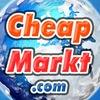 CheapMarkt.com