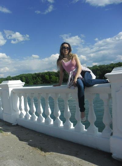 Марина Ковалева, 28 июня 1978, Омск, id225674158