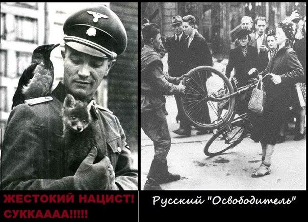 """Пользуясь затишьем, террористы забирают трупы своих """"соратников"""" с окраин Крымского. Уже вывезено около 30 тел, - Москаль - Цензор.НЕТ 3374"""